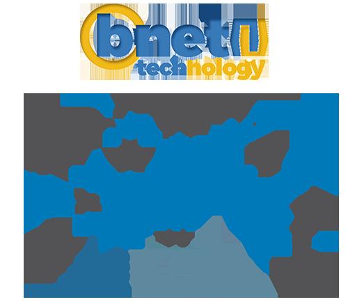 bnet-technologie-home-image